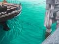 Deep water Mooring II